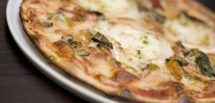 Pizza Borsalino - WERVIK - Fotogalerij